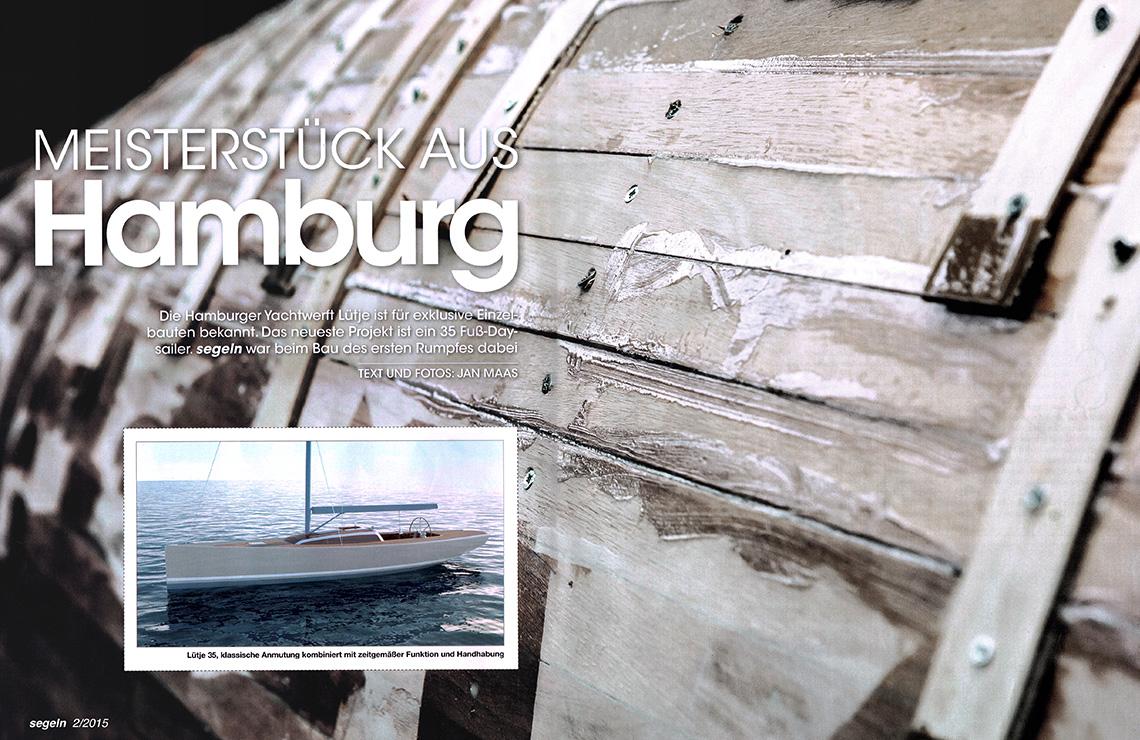 segeln-2-2015